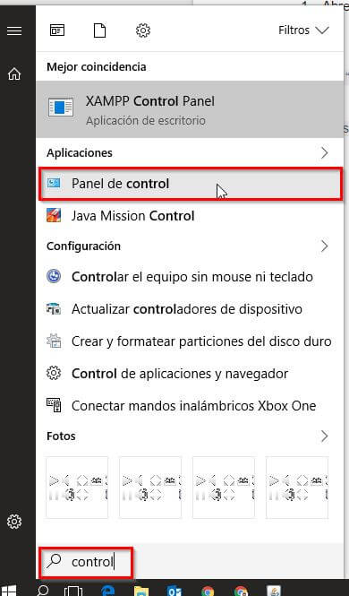 Prevenir ataque WannaCrypt en Windows 10
